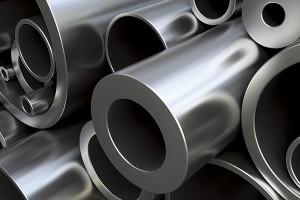 Алюминий - главный конструкционный материал нашего времени