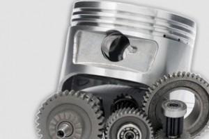 Роль алюминия в машиностроении