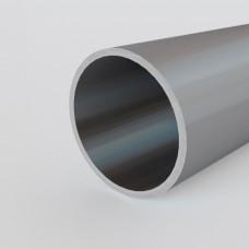 Алюминиевая труба круглая 60х3