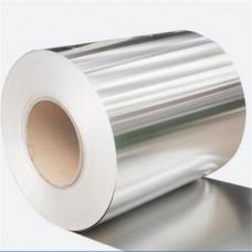 Алюминиевая фольга 0.08х1000 8011 О  60005 1