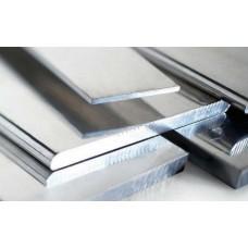 Алюминиевый лист 10.0 (1.5х4.0) Д16 АТ  20096 1