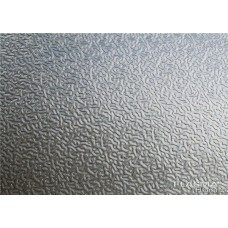 Алюминиевый лист STUCCO 0.5 (1.25х3.03) 1050 Н24  30004 1