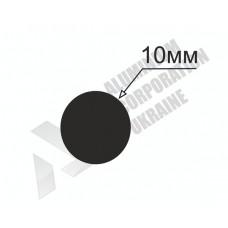 Алюминиевый пруток 10 мм - БП 00347 1