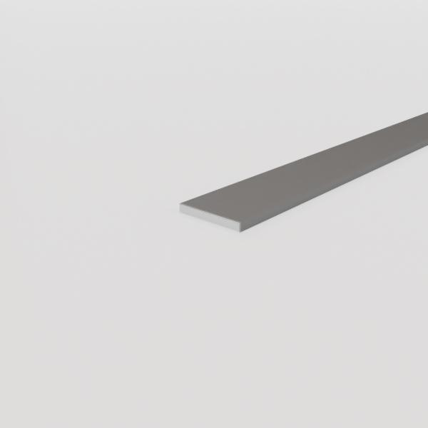 Алюминиевая полоса 12х1,5