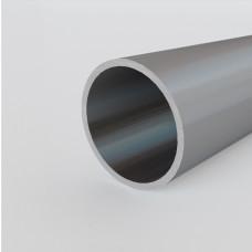 Алюминиевая труба круглая 48.3х3.8