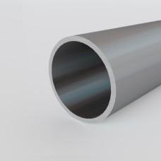 Алюминиевая труба круглая 50х3