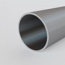 Алюминиевая труба круглая 56х2.5