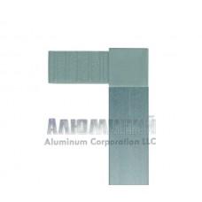 Соединитель «Угловой» для квадратной трубы 20х20х1,5мм  77888 1